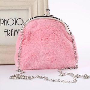 Handbags - 👛Ladies mini purse👛